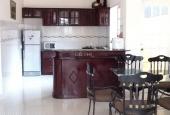 Bán nhà cấp 4 căn góc 2MT hẻm 135 Nguyễn Cửu Vân 73m2 4.8x15.2m, giá 5.5 tỷ