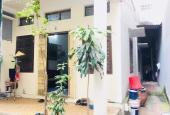 Cần bán nhà hẻm xe hơi Lương Định Của, Q2, 4x16m, 2 tầng, 4PN