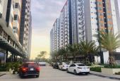 Cần cho thuê căn hộ góc 2PN/2WC - Full nội thất - Chỉ 8.2 tr/tháng - Đường Phan Huy Ích
