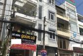 Nhà mặt tiền Phan Văn Trị cần bán gấp với giá rẻ nhất, liên hệ 0937089429 Mr Toàn