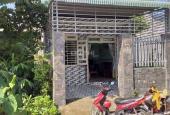 Bán nhà riêng tại Xã An Phước, Long Thành, Đồng Nai diện tích 126m2 giá 2.5 tỷ