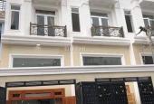 Bán nhà đẹp giá đầu tư đường Thạnh Xuân 33, Q12, nội thất xịn, SĐCC