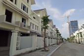 Cho thuê nhà làm văn phòng diện tích 180m2, Lê Trọng Tấn, Hà Đông
