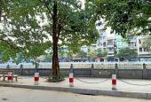 Bán nhà phố Khương Thượng, Đống Đa, giá 2,95 tỷ, DT 38m2, ngõ rộng thoáng