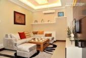 Do nhu cầu công việc nên cần bán lại căn hộ Him Lam Riverside có nội thất, giá 3.050 tỷ