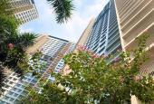 Nắm nhiều căn Palm Heights giá tốt nhất thị trường. Liên hệ Tuấn 0397.794.601 để được tư vấn