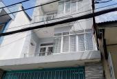 Bán gấp nhà mặt tiền Tân Hải, phường 13, Q. Tân Bình, DT 3.9x12m, giá 8.7 tỷ TL