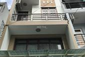 Hàng nóng! Bán nhà HXH 5 tầng đẹp lung linh DTCN 42m2 cho thuê 24tr/th Hoàng Sa, P. 5, TB, 7,4 tỷ