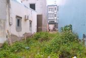 Bán đất tại đường Thạnh Lộc 16, Phường Thạnh Lộc, Quận 12, Hồ Chí Minh, đường 6m bê tông