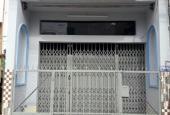 Cần bán gấp nhà đường Trần Văn Mười trong tháng, 950 tr
