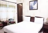 Căn hộ mini full nội thất khu dân cư Trung Sơn, kế Quận 7