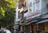 Bán cực gấp nhà mặt phố Nguyễn Viết Xuân, vỉa hè, kinh doanh sầm uất, 65m, 7.46 tỷ, 0362259860