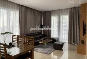 Cho thuê căn hộ chung cư tại dự án Diamond Island, Quận 2, Hồ Chí Minh, giá 34,5 triệu/tháng