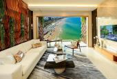 Cần bán căn hộ condotel view biển 7.34, 33.48, 35.48 còn lại trong giỏ hàng dự án The Sóng Vũng Tàu