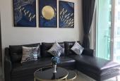 0974960906 chính chủ cho thuê CH Sadora 2PN, view hồ bơi cực đẹp, nội thất đầy đủ, giá chỉ 21tr/th