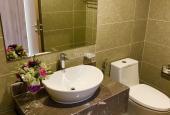 Cho thuê căn hộ chung cư FLC Twin Tower 265 Cầu Giấy. LH: 0984 194 691