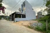 Bán đất phường Phú Mỹ, Thủ Dầu Một. LH 0979493777