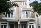 Bán gấp - nhà có sổ hồng - Liên Phường, quận 9, 7.5 tỷ, 1 trệt, 2 lầu
