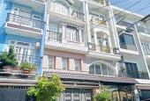 Bán nhà đường Phạm Văn Đồng, Gò Vấp. Nhà HXH, 5 tầng, 5 PN, diện tích 60m2, giá 7.5 tỷ