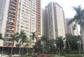 Bán gấp căn 3PN căn hộ cao cấp 83m2, The K Park Văn Phú, Hà Đông, giá 2 tỷ, lh: 0773094444