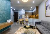 Cho thuê căn hộ Sunrise Riverside full nội thất đẹp - 0935.63.65.66