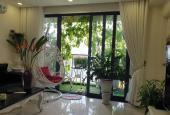 Chính chủ cần bán nhanh căn hộ cao cấp tại chung cư Sun Square Nam Từ Liêm, Hà Nội