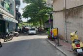 Nhà riêng 4 tầng mới đẹp, Vũ Huy Tấn, P17 Bình Thạnh, 180m2, giá 7.3 tỷ