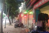 Bán nhanh căn liền kề mặt đường Nguyễn Văn Lộc, quận Hà Đông giá tốt. Liên hệ: 0972087650