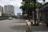 Mặt phố Minh Khai - 55m2, 5 tầng, mặt tiền 5m - kinh doanh sầm uất - 16 tỷ