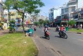 Cho thuê mặt bằng tại đường Đồng Đen, Phường 11, Tân Bình, Hồ Chí Minh, DT 100m2, giá 30 Tr/th