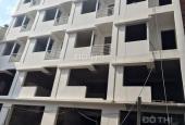 Bán chung cư Kim Mã - Ba Đình, giá từ 650tr 1 căn hộ 1 - 2 phòng ngủ, xách đồ về ở luôn
