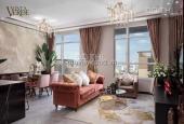 Bán căn hộ penthouse tại dự án Vista Verde, Quận 2, Hồ Chí Minh