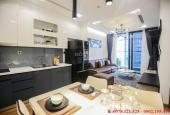 Bán căn hộ chung cư tại dự án chung cư Ban Cơ Yếu Chính Phủ, Thanh Xuân, Hà Nội, DT 72m2