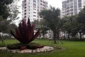 Chính chủ cần bán căn hộ Celadon City 2PN, 68m2, lầu 2 sổ hồng LH 0917735379