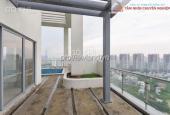 Bán căn hộ chung cư tại Dự án Diamond Island, Quận 2, Hồ Chí Minh diện tích 550m2 giá 37 Tỷ