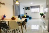 Bán nhà ở xã hội Happy Home - Nhơn Trạch - Đồng Nai, giá cực rẻ 310 triệu/căn