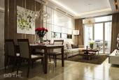 Bán căn hộ Opal Riverside 71m2, 2PN, view sông, nội thất cơ bản - 0969.87.86.07