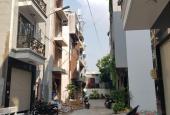 Bán đất tại Đường Nguyễn Hữu Dật, Phường Tây Thạnh, Tân Phú, Hồ Chí Minh, dt 68m2, giá 5,7 tỷ