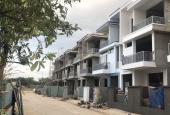 Cần bán 1 số nhà phố xây sẵn KĐT Đông Tăng Long 5x20m, 8x20m, 10x20m, 20x20m. Nhận ký gửi ĐTL