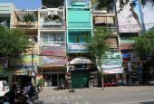 Bán nhà đường nội bộ Số 3 - Chu Văn An, P26, Bình Thạnh - LH 0916199797