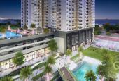 Bán căn hộ chung cư tại dự án Q7 Saigon Riverside, Quận 7, Hồ Chí Minh diện tích 66.66m2 giá 2,1 tỷ