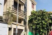 Bán nhà hẻm sang 10m Thành Thái - Tô Hiến Thành, Quận 10, DT 4.5x16.8m, 3 lầu, giá 14.8 tỷ TL