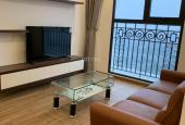 Cho thuê căn hộ chung cư tại dự án The Emerald, Nam Từ Liêm, Hà Nội 2PN, DT 82m2, giá 18 tr/th