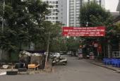 Cho thuê biệt thự Tây Nam Linh Đàm. Diện tích 180m2