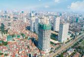 Sở hữu chung cư cao cấp King Palace Nguyễn Trãi với chiết khấu lên đến 19,9%