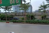 Hiếm không có nhà bán, DT thực 34m2 x 5T, 5 phòng, cách đường Bưởi 4m, 3.1 tỷ