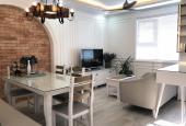 (0936060552) bán căn hộ Mường Thanh siêu phẩm 1 PN, full nội thất đẹp, tầng cao view đẹp