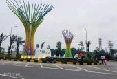 GIÁ CỰC SỐC - SHOP HOUSE LIỀN KỀ 120 m2 - VSIP BẮC NINH - ĐẲNG CẤP SINGAPORE