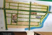 Dự án Sở Văn Hóa Thông Tin, Phú Hữu, Quận 9, chính chủ đứng bán