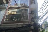 Bán nhà riêng phố Chùa Láng, Phường Láng Thượng, Đống Đa, Hà Nội, diện tích 65m2, giá 15.5 tỷ